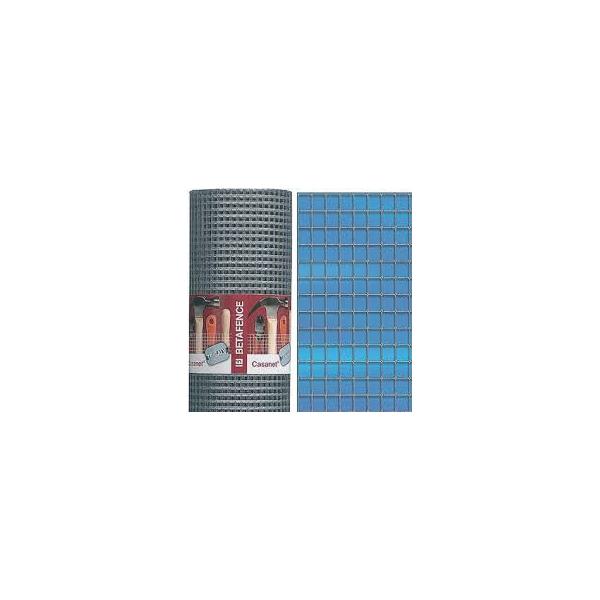 Grillage Casanet - 10ml