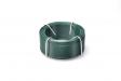 Bobinot fil d'attache Ø 1.5 mm x 50 ml - vert - Côté Clôture
