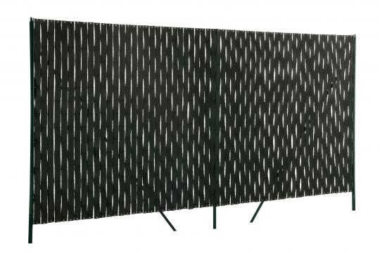 Rouleau de bande occultante PVC Colorado