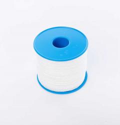 Bobine de corde polypropylène Ø2mm - 100mètres
