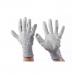 Gant anti-coupure (la paire)