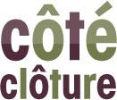 Coté Cloture